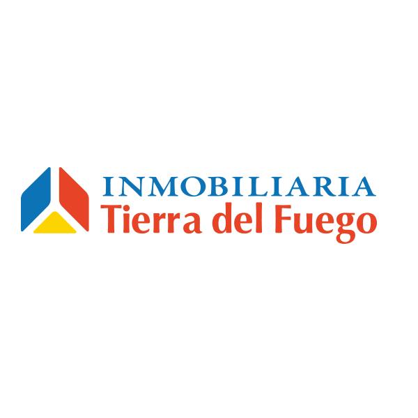 Inmobiliaria Tierra del Fuego