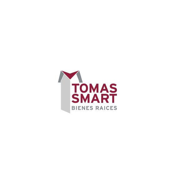 tomassmart
